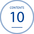 CONTENTS10